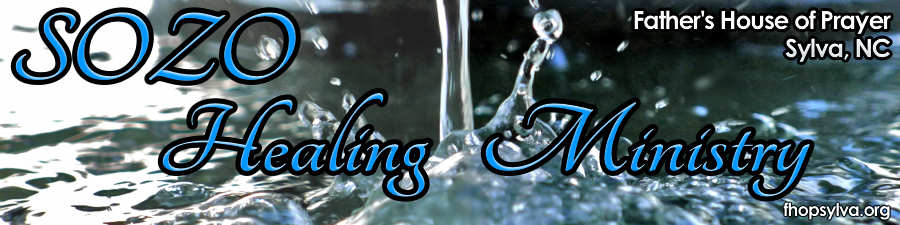 sozo-healing-ministry-site-banner