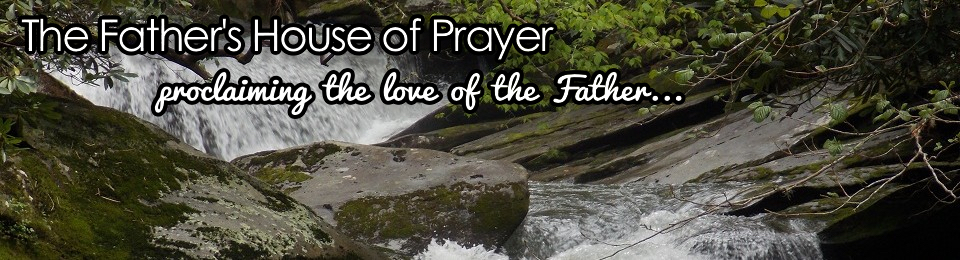 The Father's House of Prayer