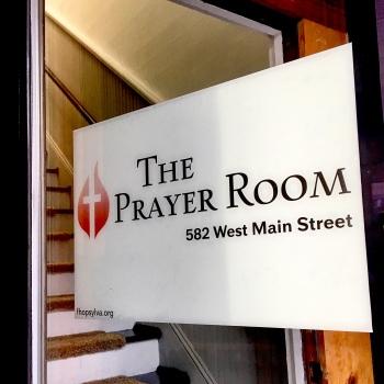 PrayerRoomDoorSign.jpg